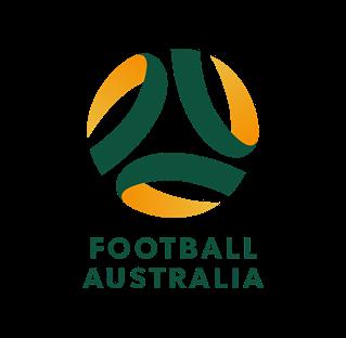 football australia
